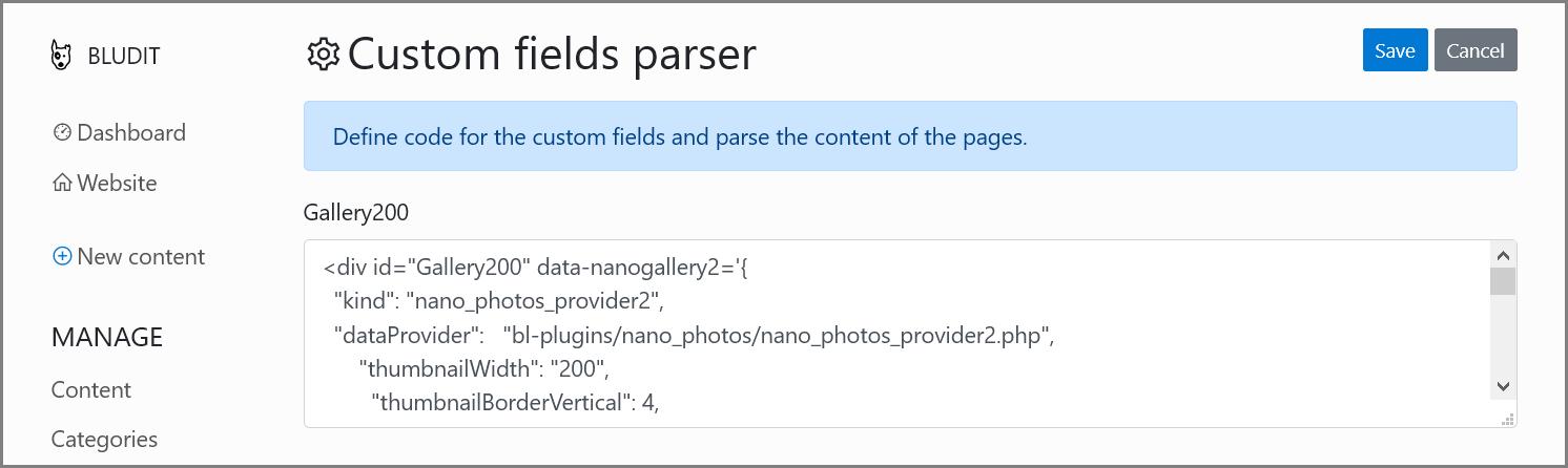 Custom_fields_parser.png